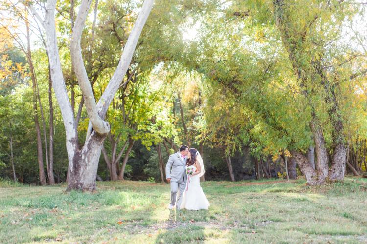 Michelle+Richie Wedding Blog Final-55