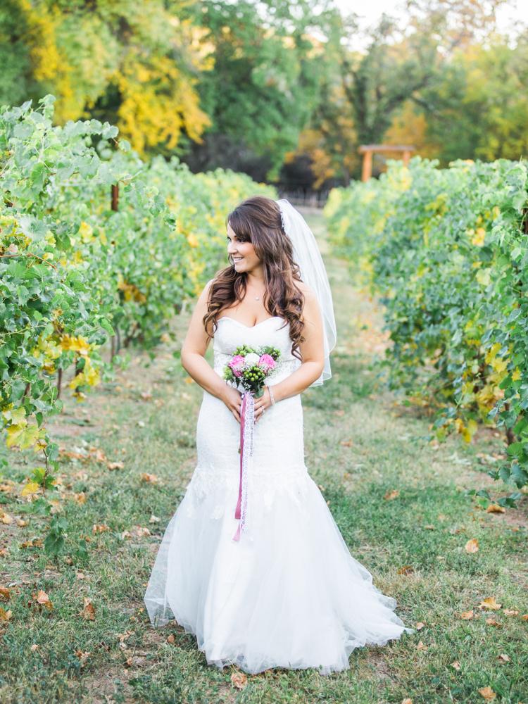 Michelle+Richie Wedding Blog Final-58