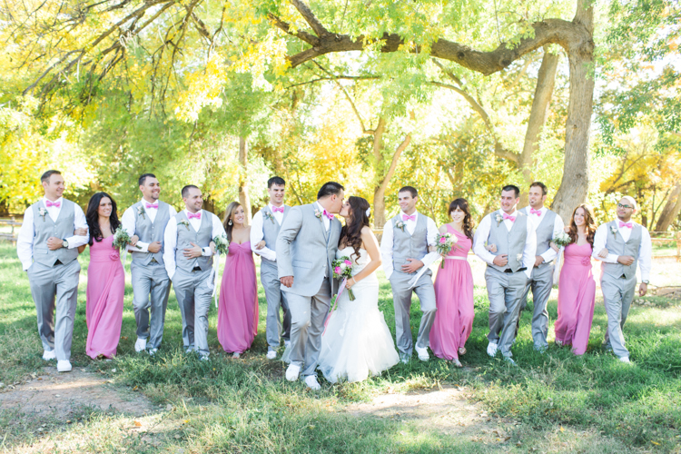 Michelle+Richie Wedding Blog Final-59
