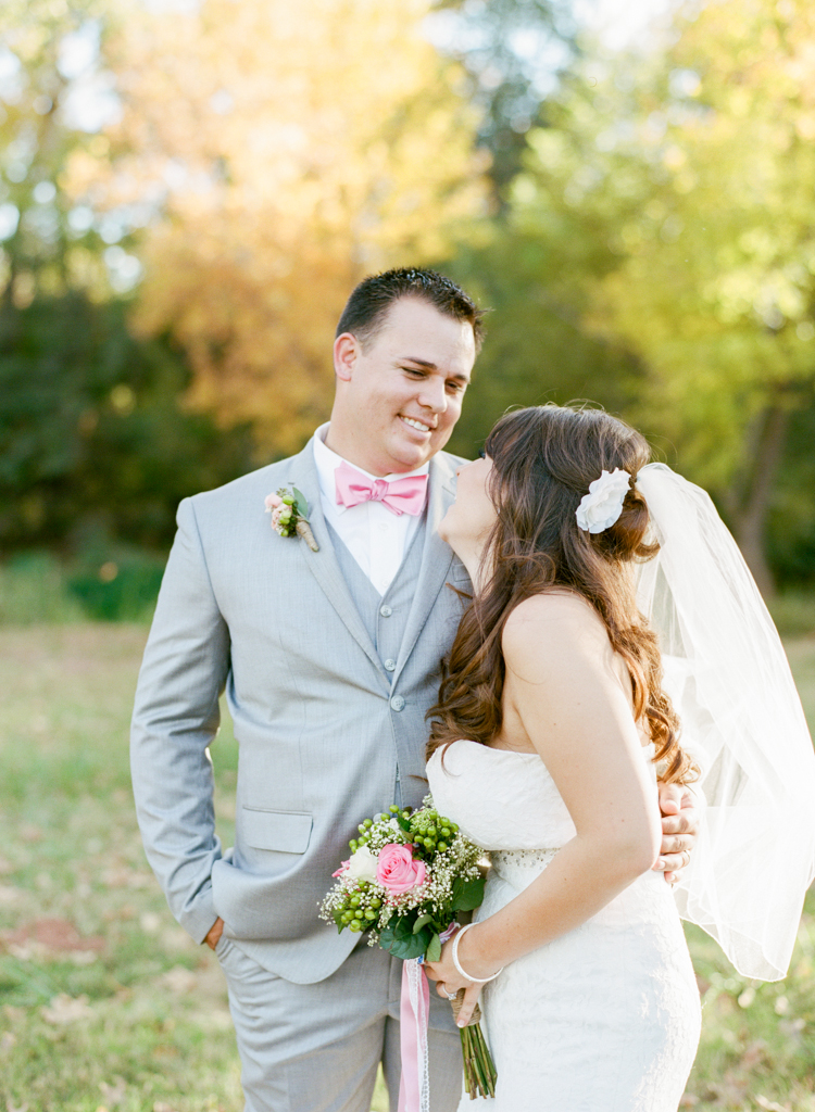 Michelle+Richie Wedding Blog Final-56