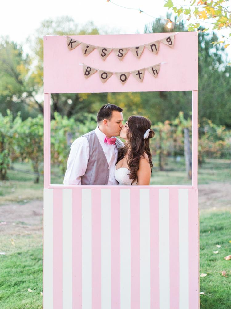 Michelle+Richie Wedding Blog Final-60