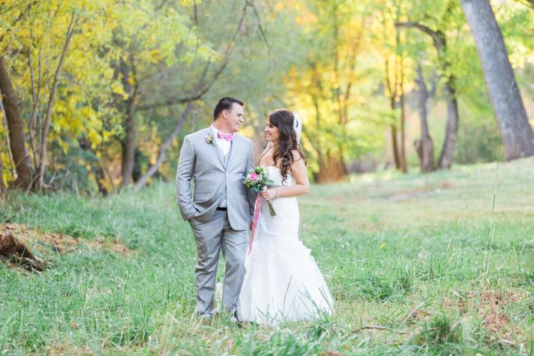 Michelle+Richie Wedding Blog Final-61