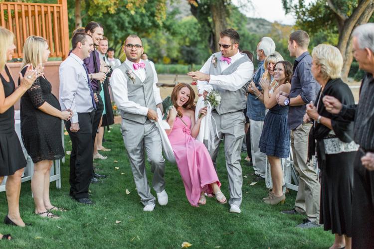 Michelle+Richie Wedding Blog Final-63