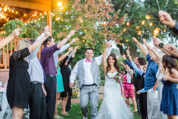 Michelle+Richie Wedding Blog Final-66