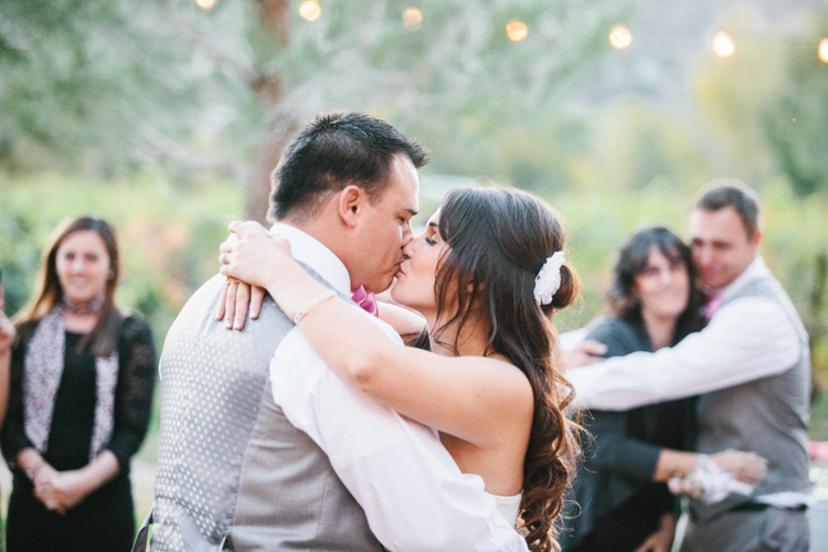 Michelle+Richie Wedding Blog Final-67