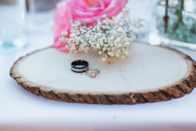 Michelle+Richie Wedding Blog Final-69
