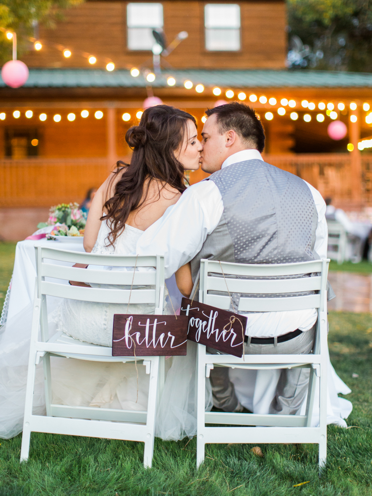 Michelle+Richie Wedding Blog Final-70