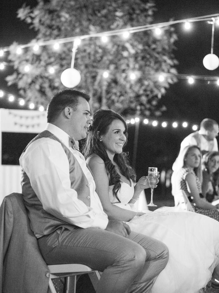 Michelle+Richie Wedding Blog Final-71