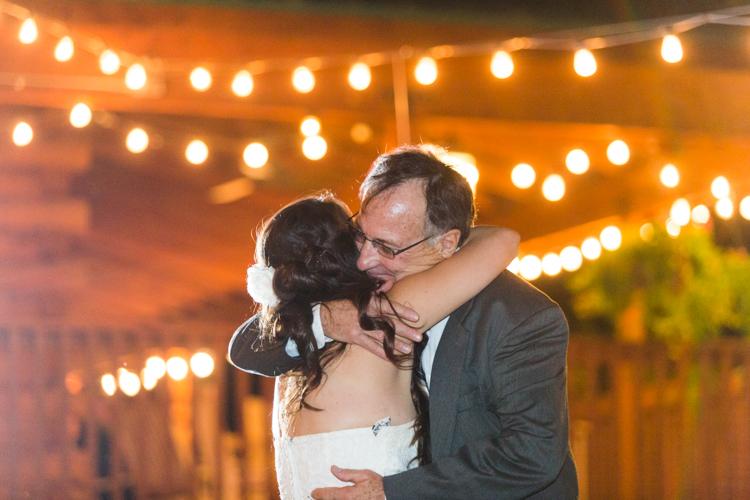 Michelle+Richie Wedding Blog Final-72