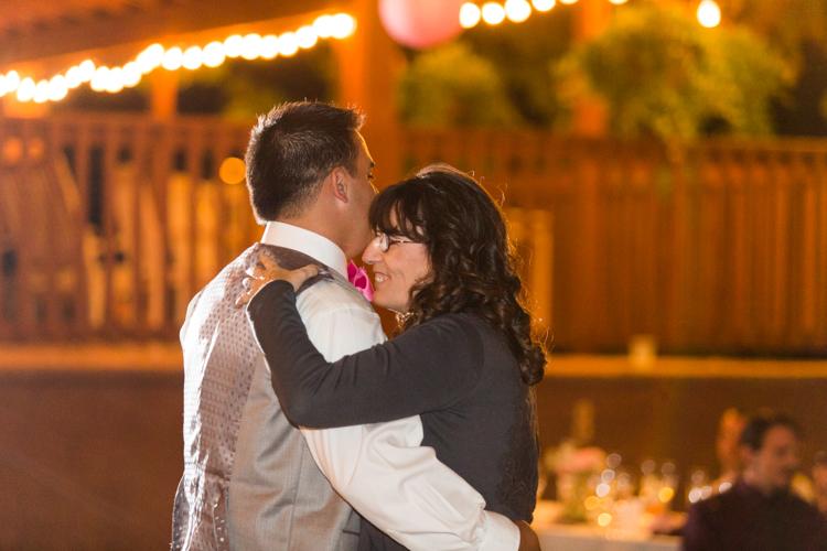Michelle+Richie Wedding Blog Final-73