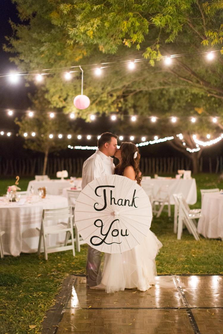 Michelle+Richie Wedding Blog Final-74