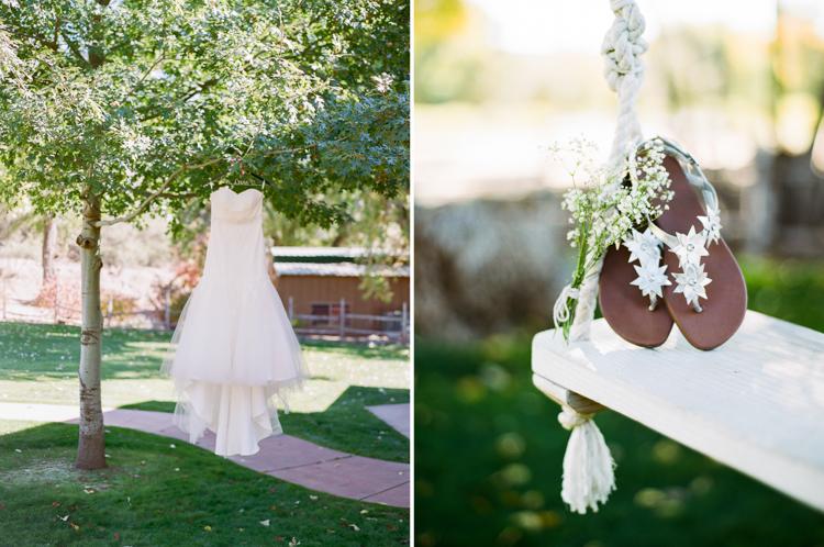 Michelle+Richie Wedding Blog Final-8