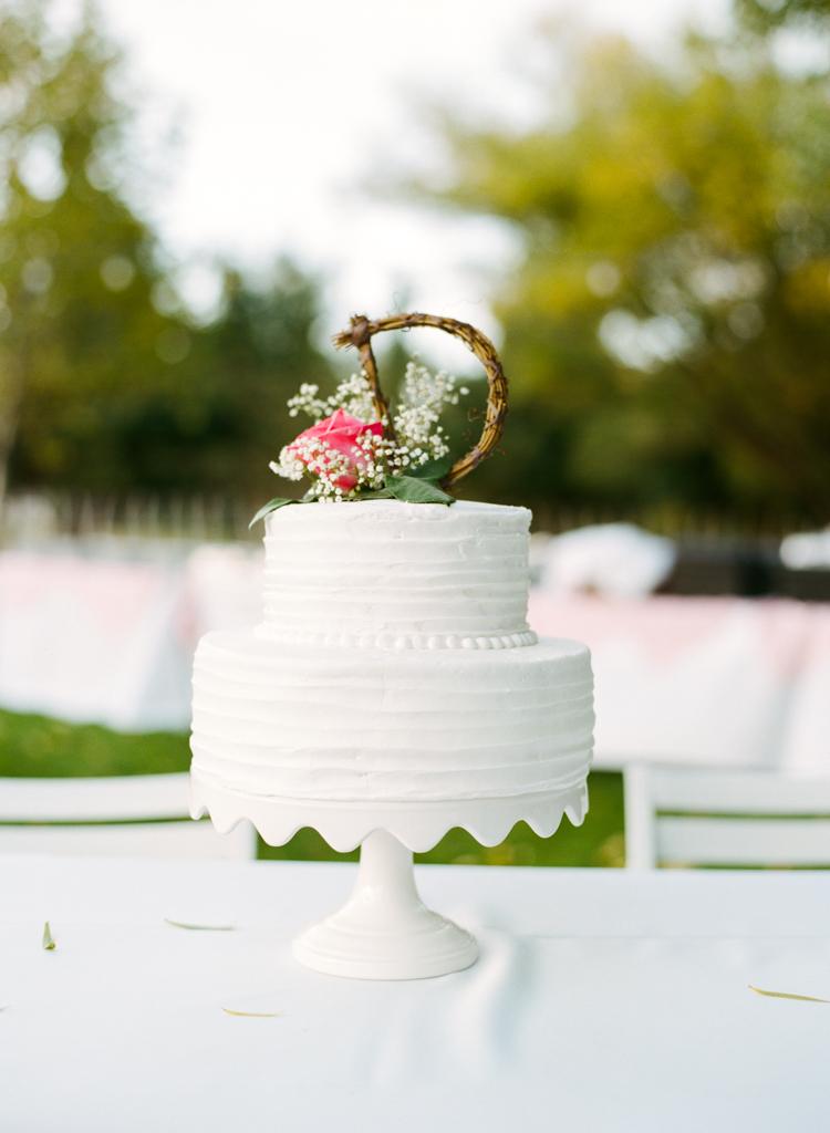 Michelle+Richie Wedding Blog Final-9