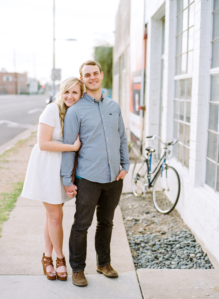 Ben+Brooke Blog-6