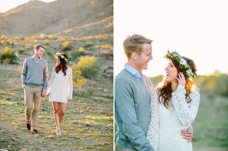 Sarah+Josh Engagement Blog Final-14
