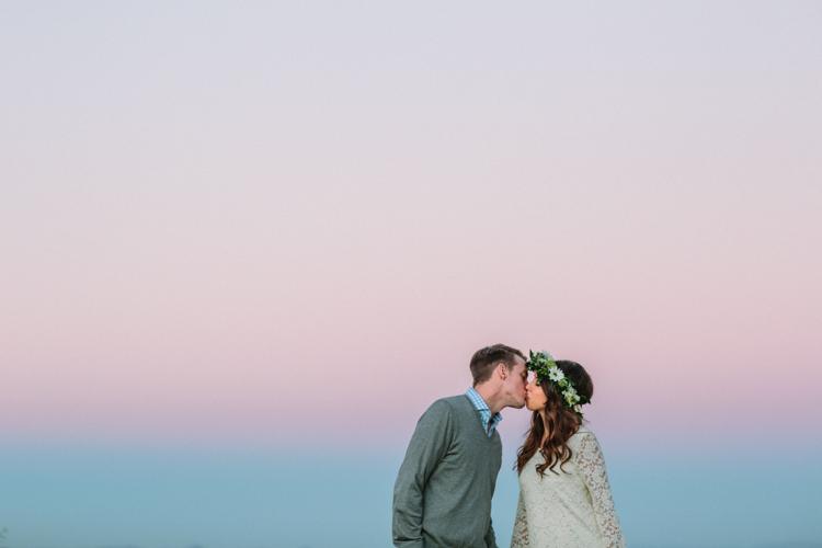 Sarah+Josh Engagement Blog Final-16
