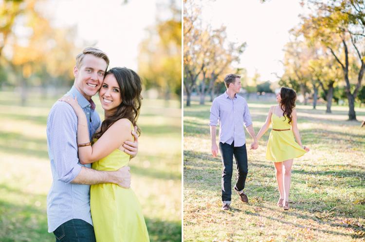 Sarah+Josh Engagement Blog Final-8