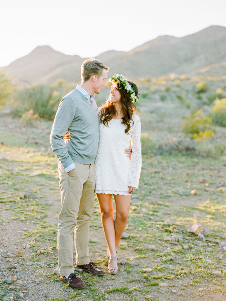 Sarah+Josh Engagement Blog Final-9