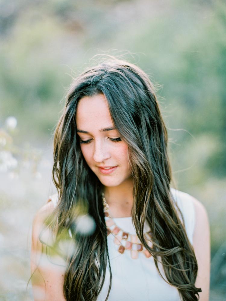 Kha+Melanie Engagement Blog-3