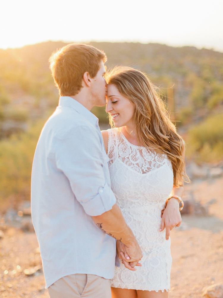 Taylor Crampton Engagement Blog Final-10
