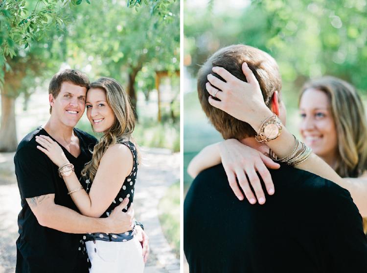 Taylor Crampton Engagement Blog Final-11
