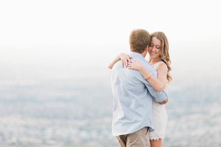 Taylor Crampton Engagement Blog Final-12