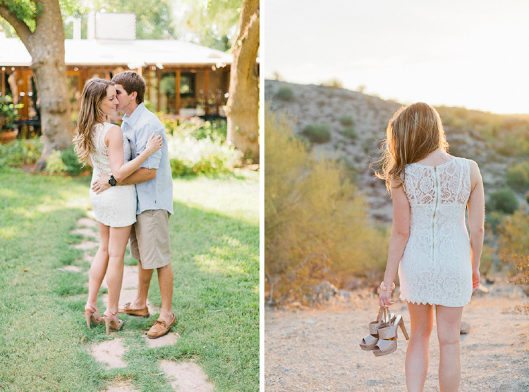 Taylor Crampton Engagement Blog Final-15