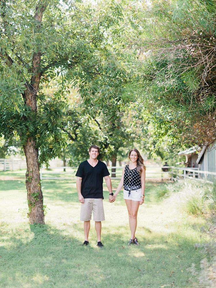 Taylor Crampton Engagement Blog Final-16