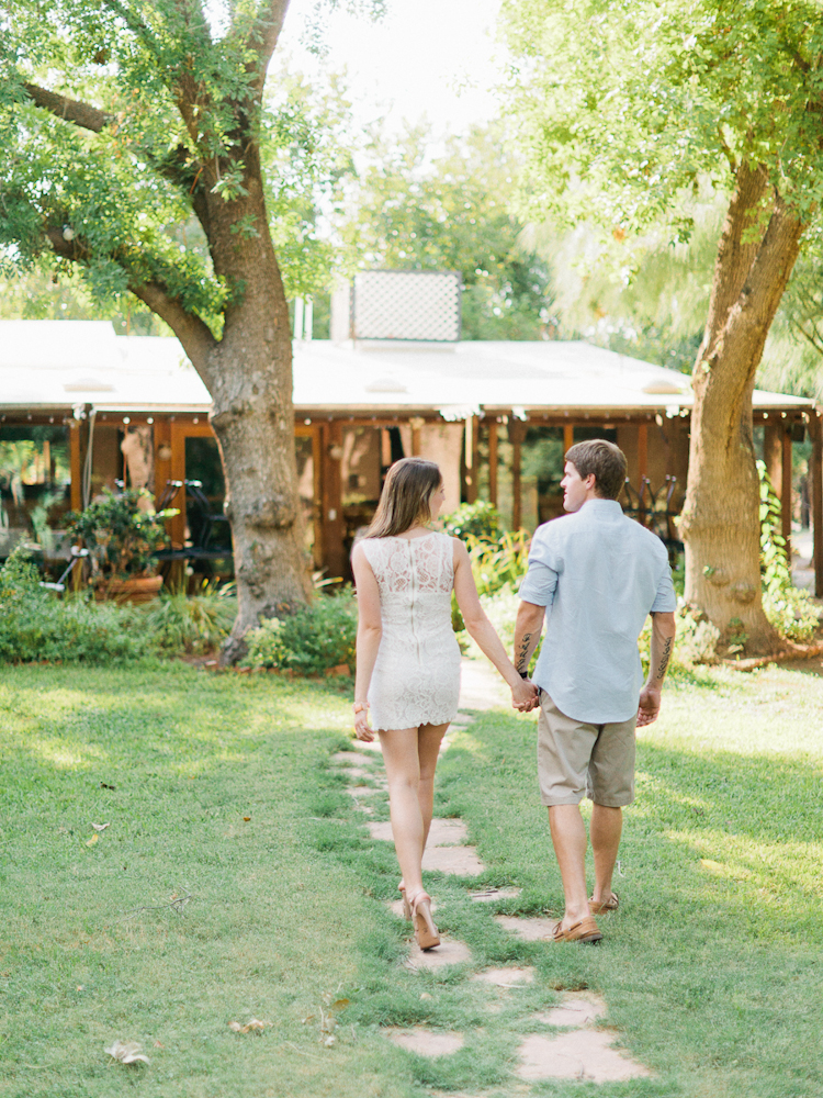 Taylor Crampton Engagement Blog Final-17