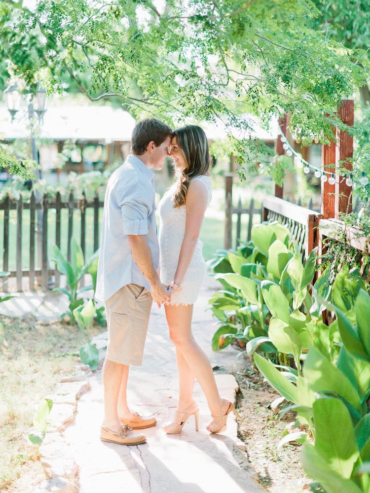 Taylor Crampton Engagement Blog Final-20