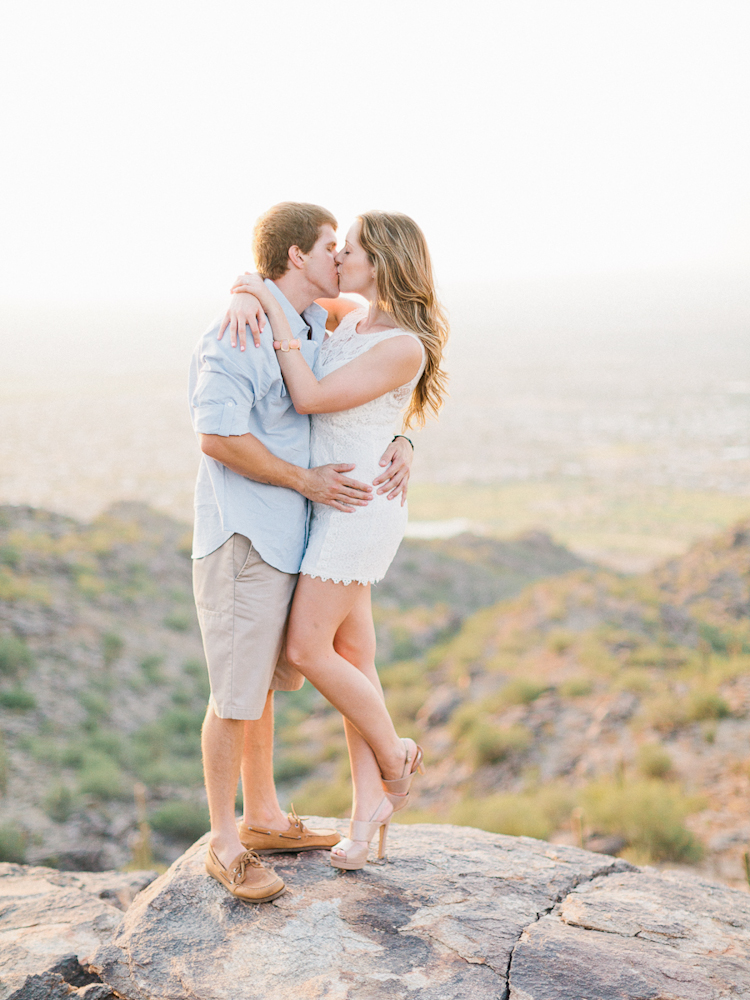 Taylor Crampton Engagement Blog Final-21