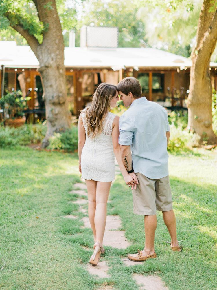 Taylor Crampton Engagement Blog Final-3