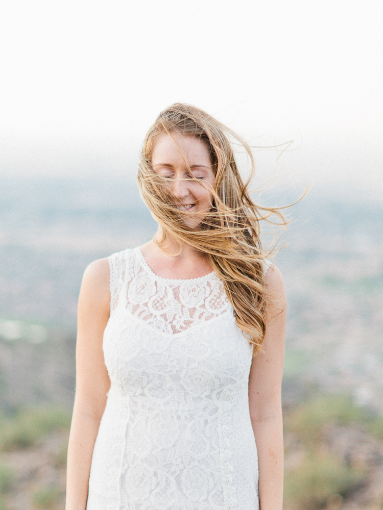 Taylor Crampton Engagement Blog Final-4