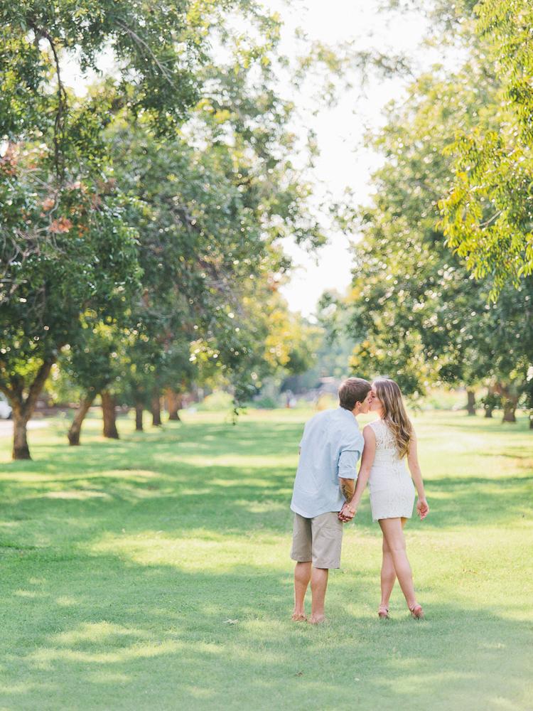 Taylor Crampton Engagement Blog Final-8