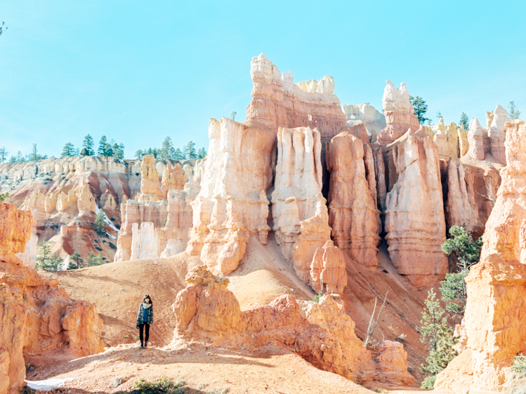 Bryce Canyon Blog Final-16