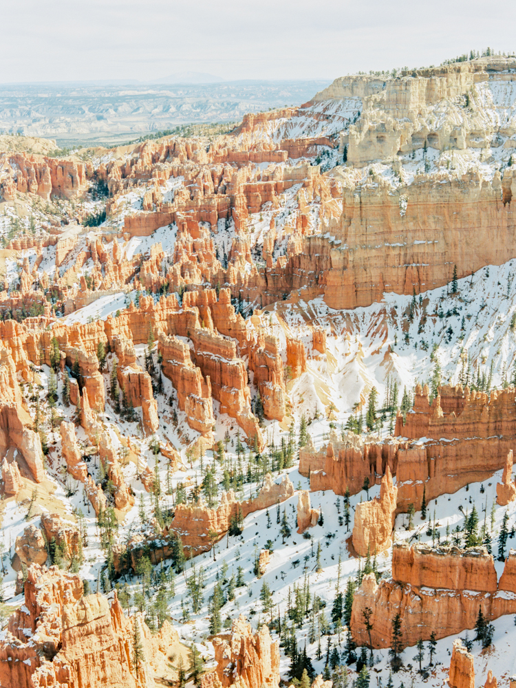 Bryce Canyon Blog Final-7
