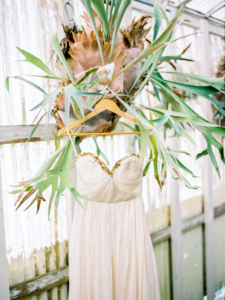 Harvesting Love Styled Shoot Blog Final-19