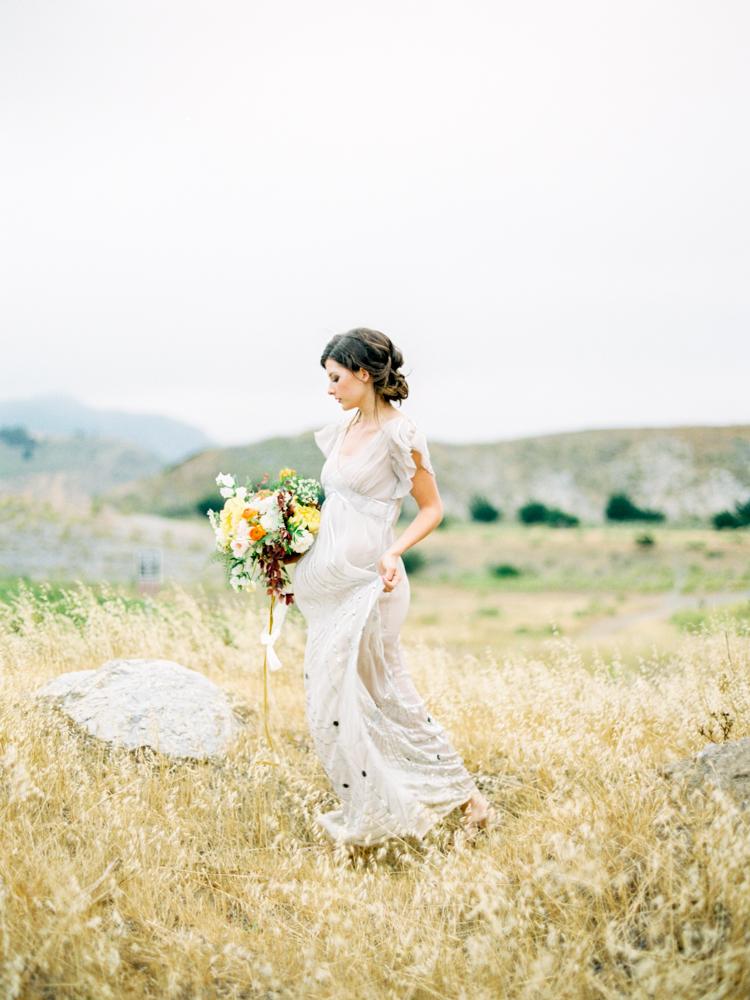 Harvesting Love Styled Shoot Blog Final-20