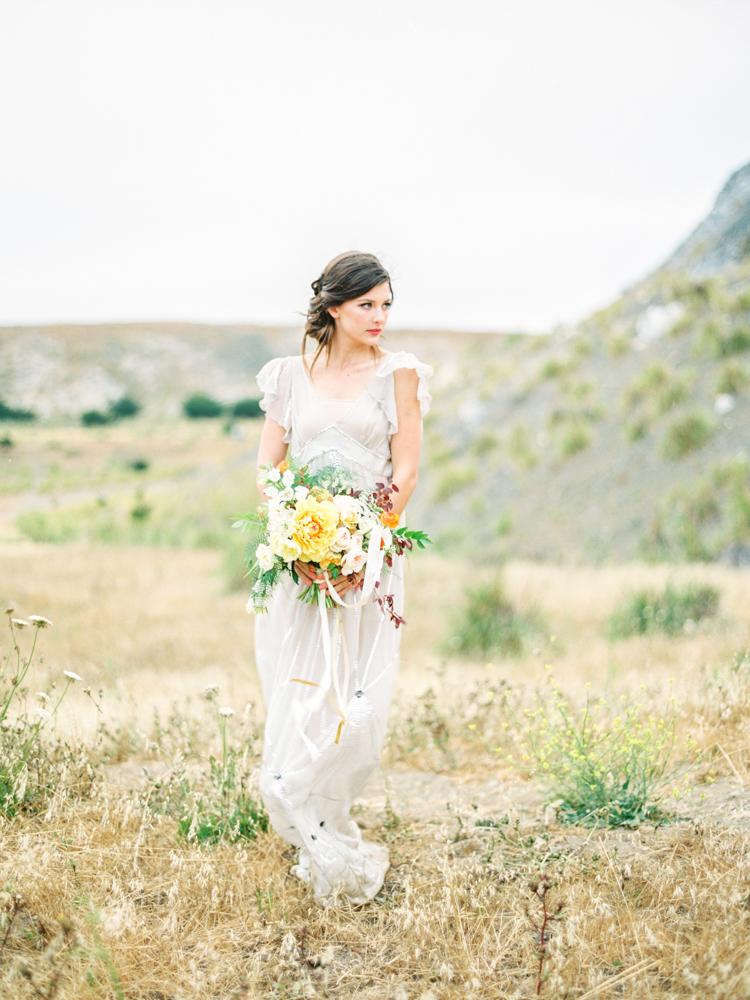 Harvesting Love Styled Shoot Blog Final-22