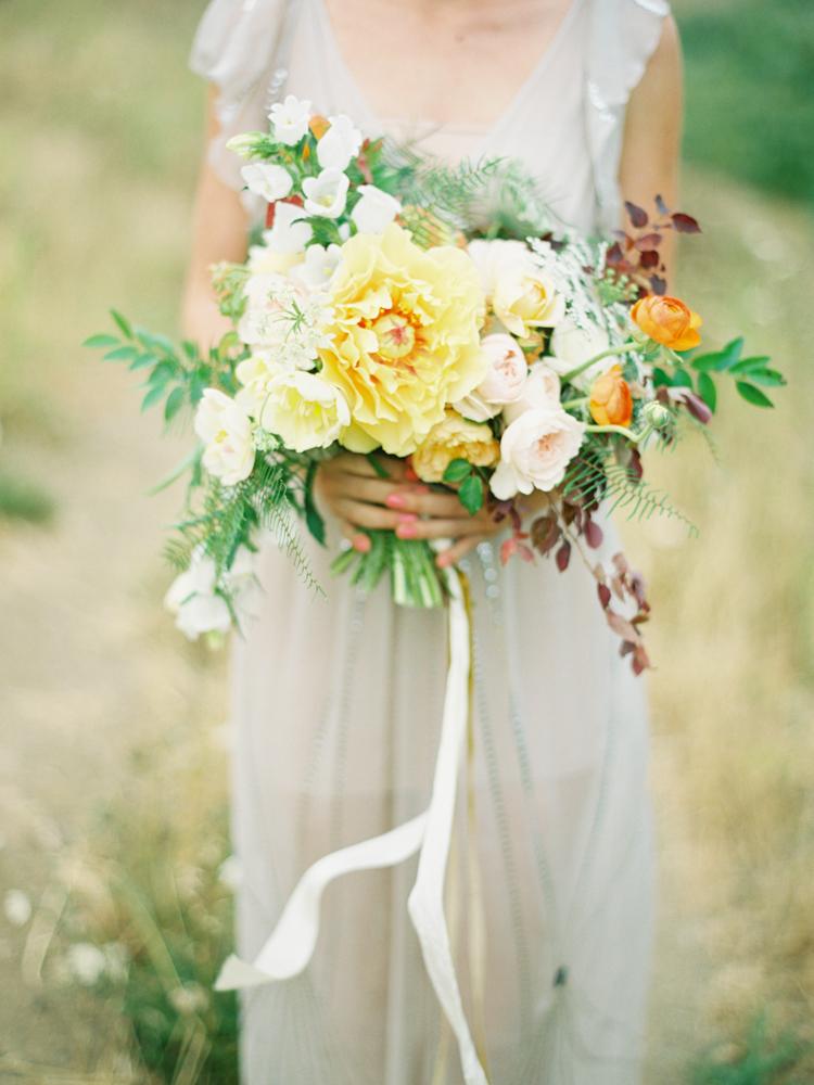 Harvesting Love Styled Shoot Blog Final-24