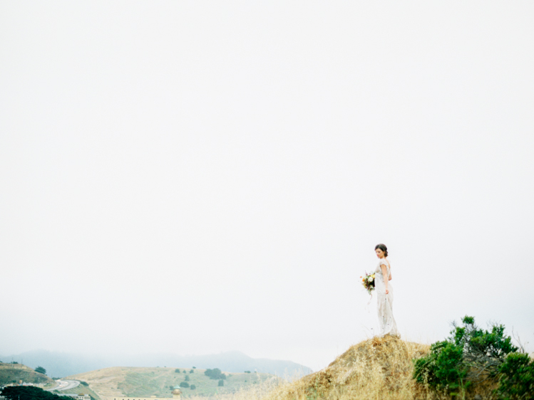 Harvesting Love Styled Shoot Blog Final-25