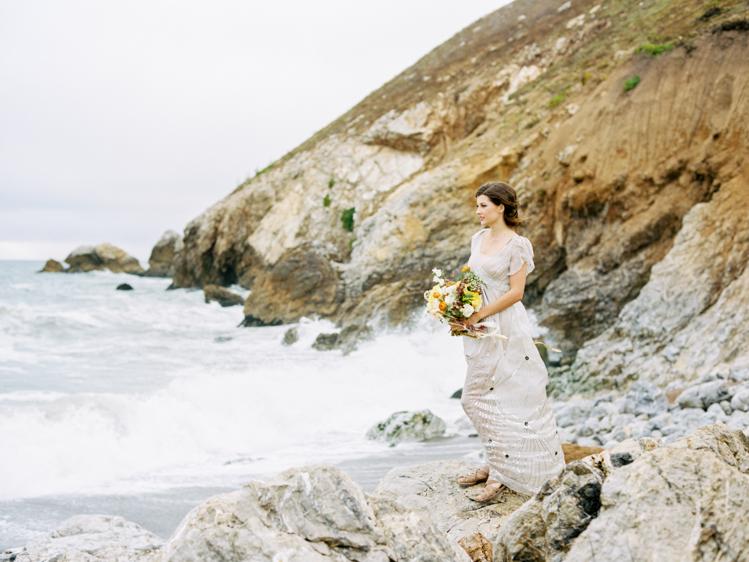Harvesting Love Styled Shoot Blog Final-31