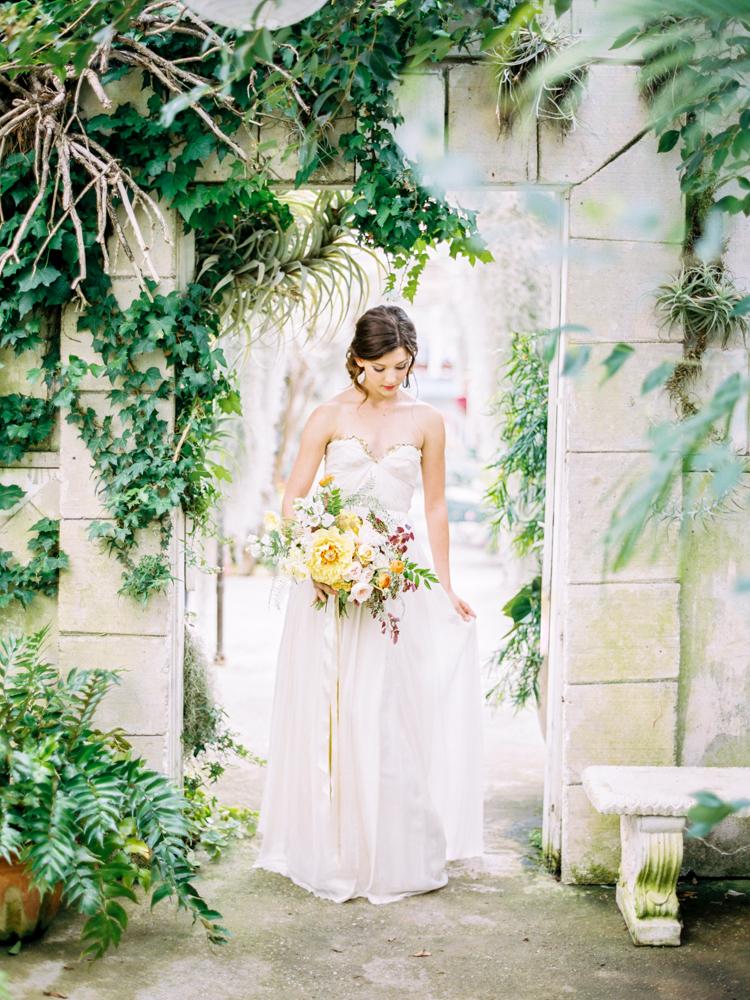 Harvesting Love Styled Shoot Blog Final-6