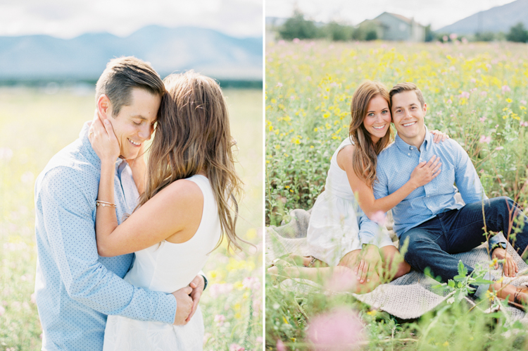 Marissa Homan Engagement Blog-10