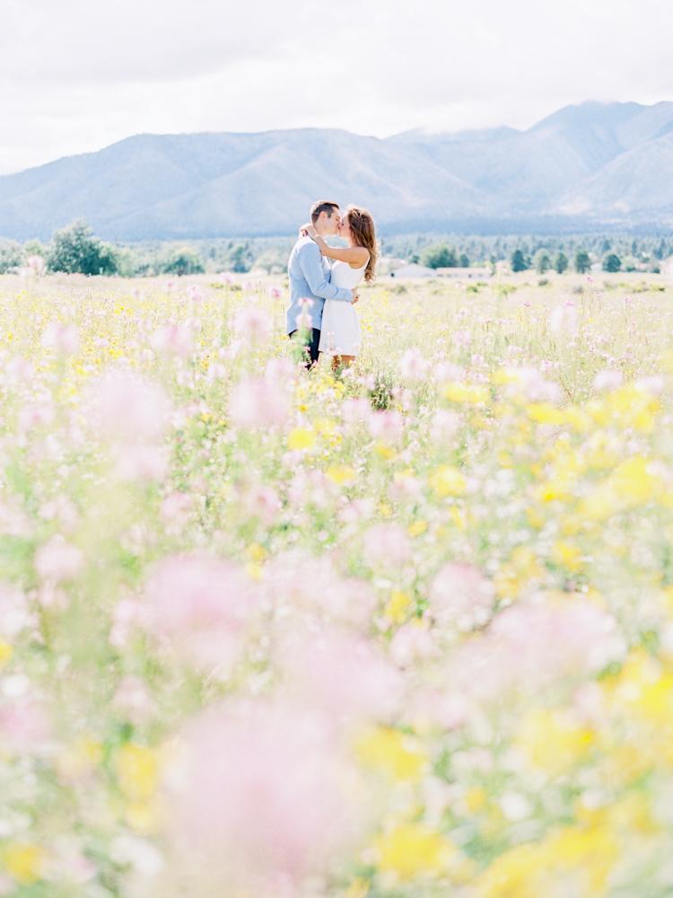 Marissa Homan Engagement Blog-10a