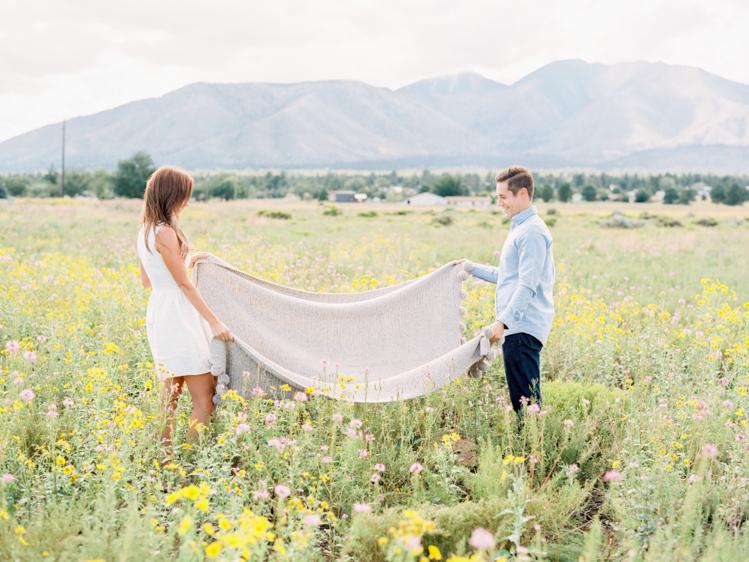 Marissa Homan Engagement Blog-11