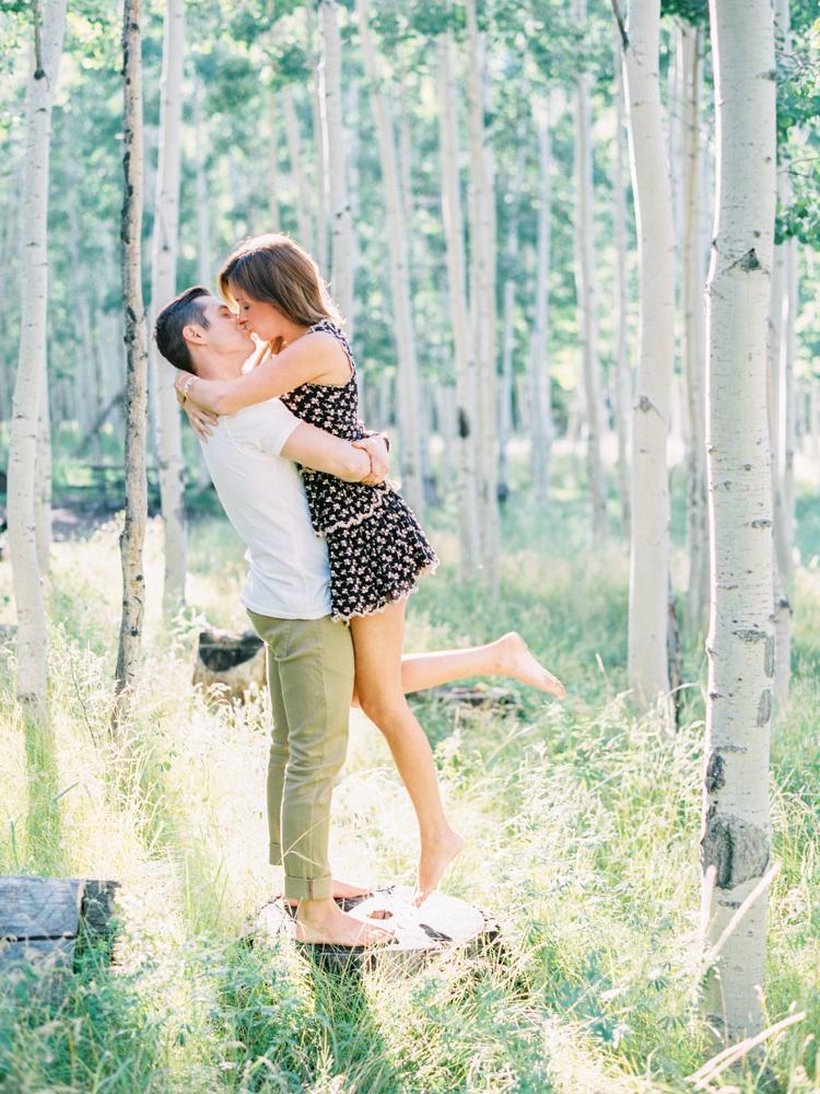 Marissa Homan Engagement Blog-1