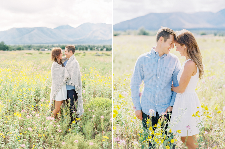 Marissa Homan Engagement Blog-13