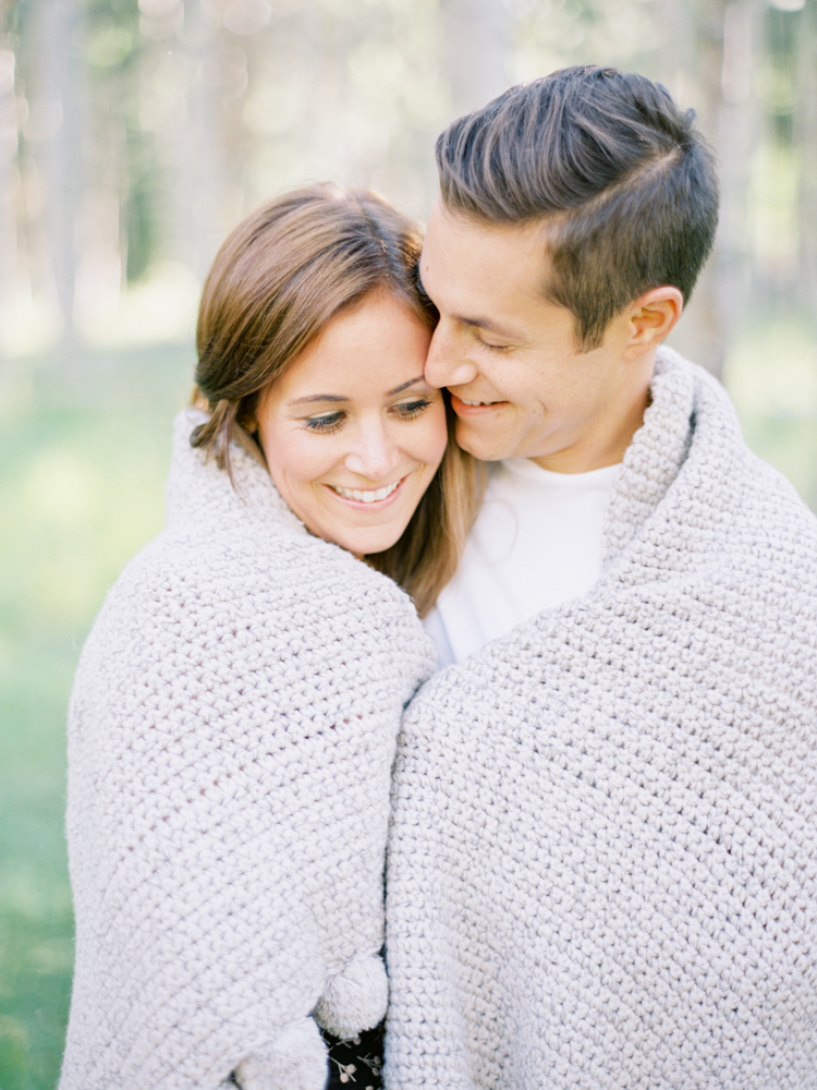 Marissa Homan Engagement Blog-14