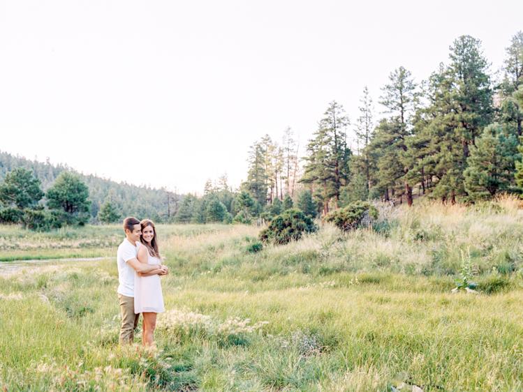 Marissa Homan Engagement Blog-15